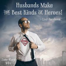 Husband Hero